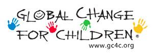Logo - GC4C