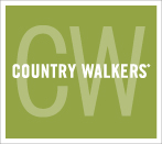 Country_Walkers