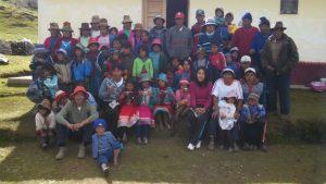 Photo - Huadhua - June 2015 - 3