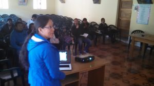 Blog-_Prof._Norma_presenting_progress_in_Tucsa[1]