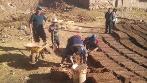 Preparing_adobe_bricks_to_build_the_Alma_library_2[1]