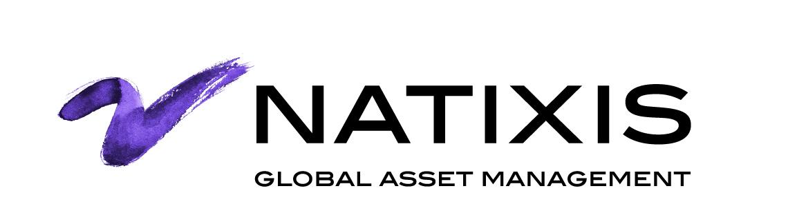 Q_NATIXIS_10CM