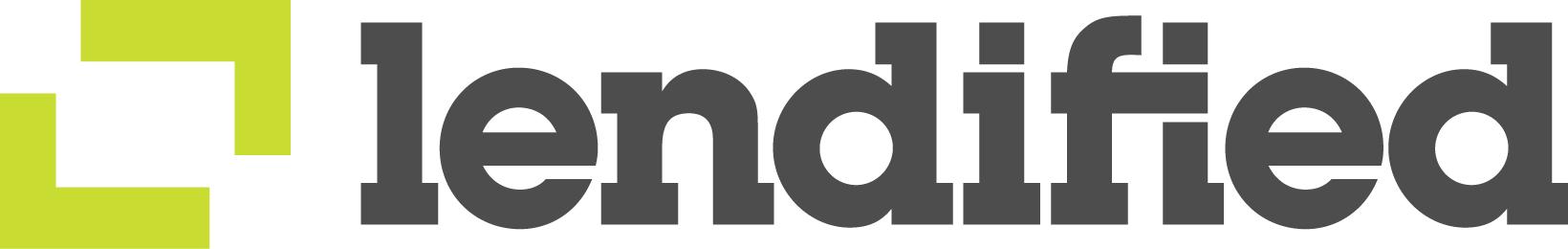 Lendified_Logo_RGB_Pos