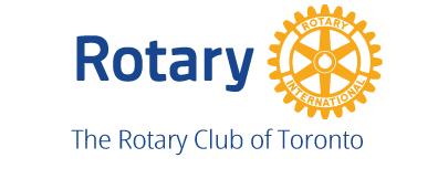 Toronto Rotary