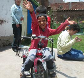 manos-unidas-new-bike