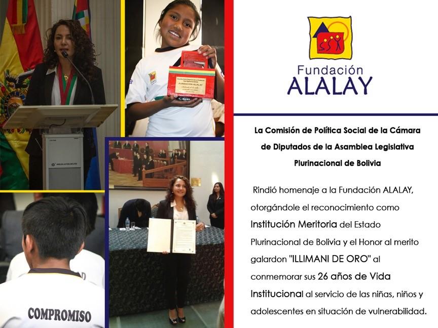 Alalay